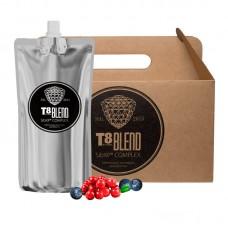T8 Blend (Т8 Бленд)