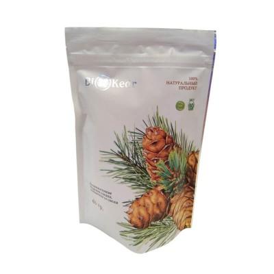 БиоКедр - сухой экстракт из шишки кедра (порошок)