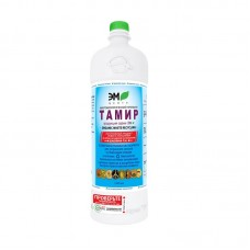 Биопрепарат «Тамир» Препарат
