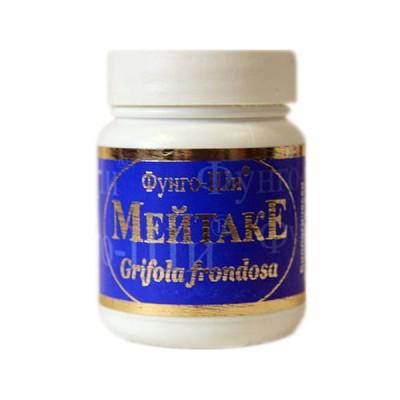 Гриб Мейтаке - препарат в капсулах