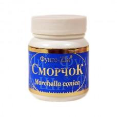 Гриб Сморчок - препарат в капсулах
