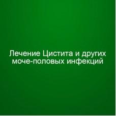 Мини Инфопродукт №19