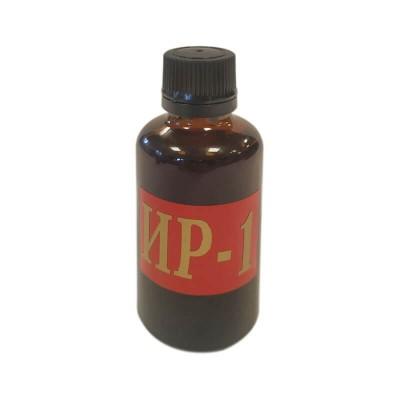 Пищевой продукт ИР-1 (биорегулятор)