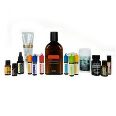 Эфирные масла для быта и здоровья