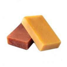 Эко мыло ручной работы из натуральных масел и эфиров