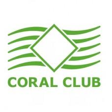 Коралловый Клуб со скидкой