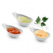 Сыроедные соусы
