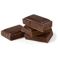 """Сыроедный Шоколад """"Живой"""""""