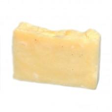 Мыло ручной работы Мёд с Оливой