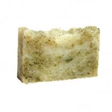 Мыло ручной работы Мята