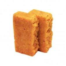 Мыло ручной работы Сладкий апельсин