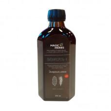 Витафлорель-К - водный экстракт пихты концентрированный