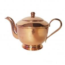 Чайник медный - 500 мл