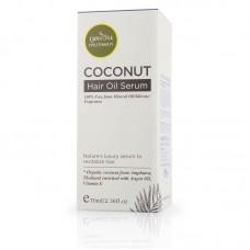 Кокосовая сыворотка для волос Coconut