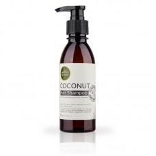Шампунь кондиционер для волос Coconut