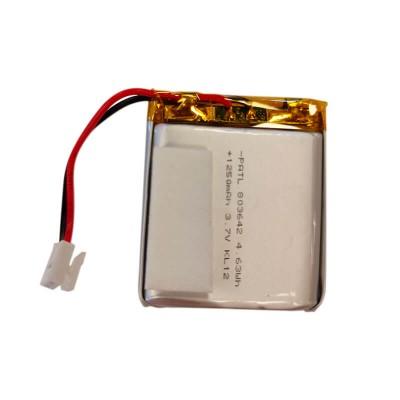 Батарейка для генератора водорода aquaPEM (акваПЕМ)