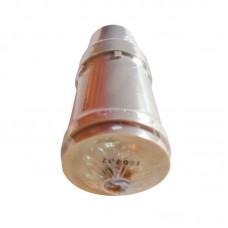 Фильтр для ионизатора Energy Bw-Sm1