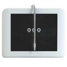 Ионизатор воды - AquaDOC AD-1200