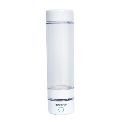 Генератор водорода NeoPEM (НеоПЕМ)