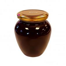 Мёд Гречишный от Ачая Ивановича (алтайский)
