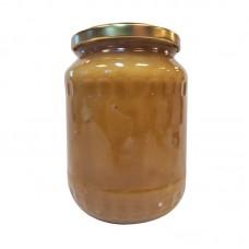 Мёд со сныти
