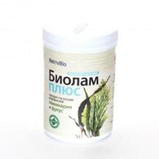 Фукус «Биолам+» с ламинарией