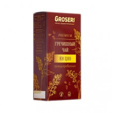 Чай Гречишный Premium