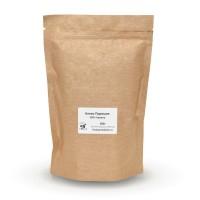 Какао Порошок 100% Криоло