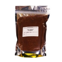 «Кофе» из 8 видов трав (безвредный)