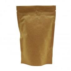 «Кофе» - Капучино с тростниковым сахаром