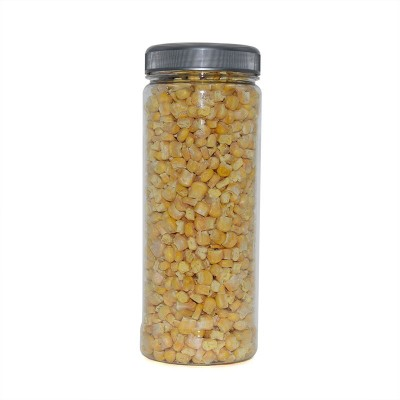 Кукуруза Молекулярной сушки