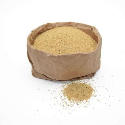 Амарант - семена для проращивания