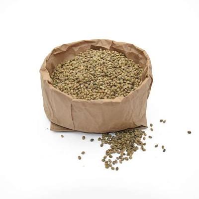 Конопля Цельная Крупная семена