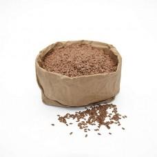 Лён Тёмный - семена для проращивания