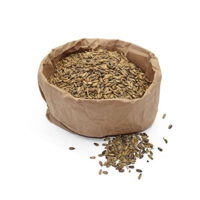 Расторопша белая - семена для проращивания