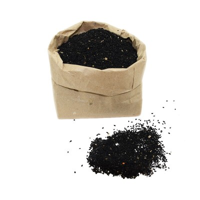 Тмин чёрный - семена для проращивания