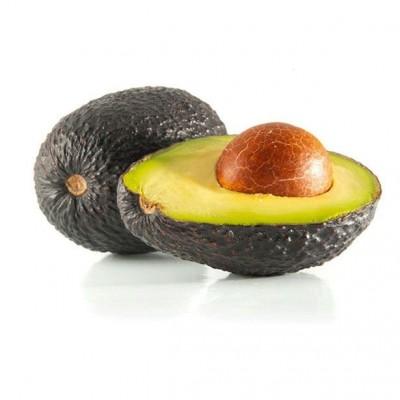 Авокадо Хаас (коричневое)