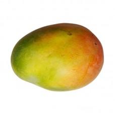 Манго свежее из Бразилии - цена за 1 шт