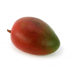 Манго свежее из Перу - цена за 1 шт