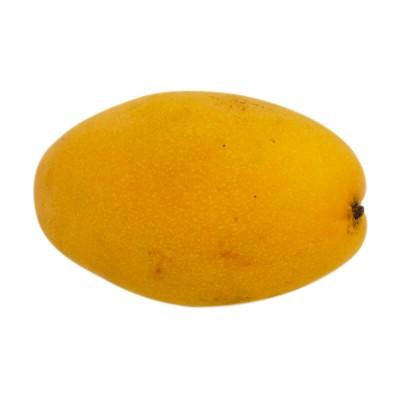 Манго свежее - цена за 1 кг