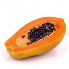Папайя - цена за 1 кг 2300 руб