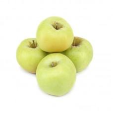 Яблоки Зелёные