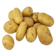 Картофель сорт Голландский
