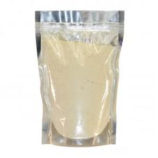 Бета-глюканы (загуститель)