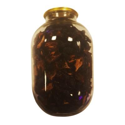 Чернослив без косточек в банках по 3 литра