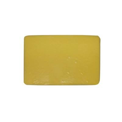 Сыр веганский сыроедный (с секретом)