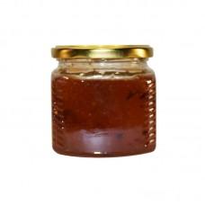 Кисло-сладкий соус (№ 3)