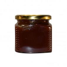 Томатный соус - Кетчуп бальзамический (№ 4)