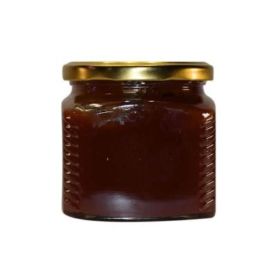 Томатный соус - Кетчуп бальзамический