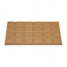 """Сыроедный Шоколад """"Карамельный"""" - 100 гр со скидкой от 10 шт."""